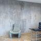 pannello in MDF / in calcestruzzo / per interni / per muro