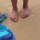 pavimentazione in composito / per piscina pubblica / antiscivolo / impermeabile