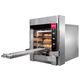 forno professionale / elettrico / a libera installazione / per panetteria