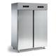 frigorifero combinato con congelatore alto / per uso residenziale / professionale / a 2 porte