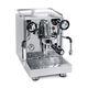 macchina da caffè espresso / professionale / automatica