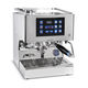 macchina da caffè a pompa / espresso / professionale / automatica