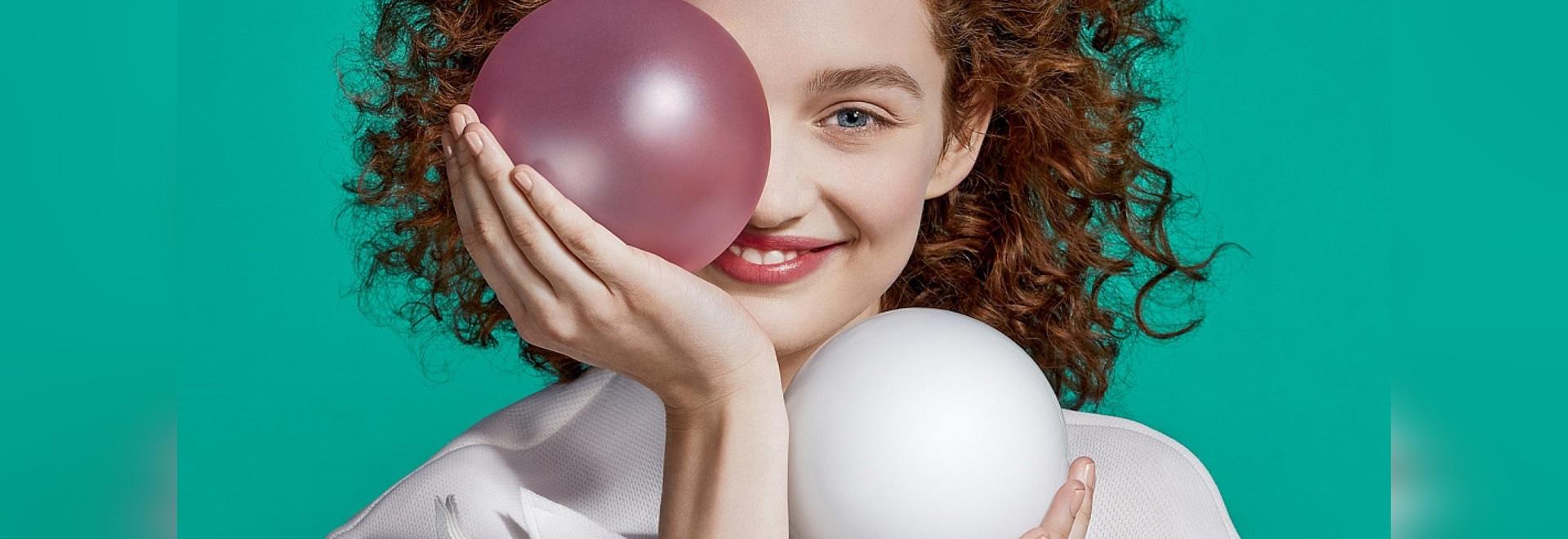 Intervista. Preciosa Illuminazione sulle sue perle di lusso