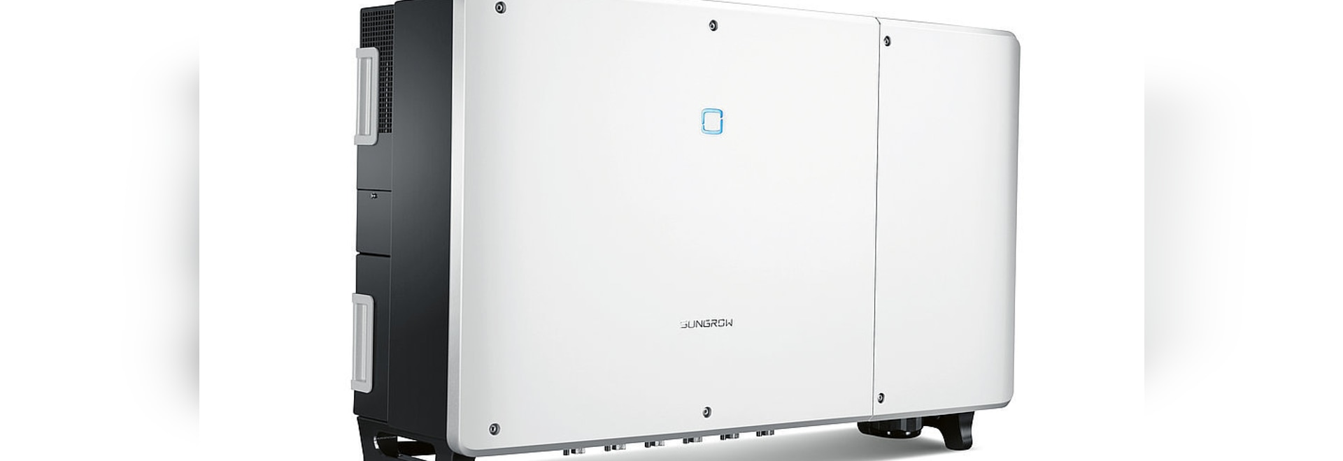 Inverter di stringa 136kW