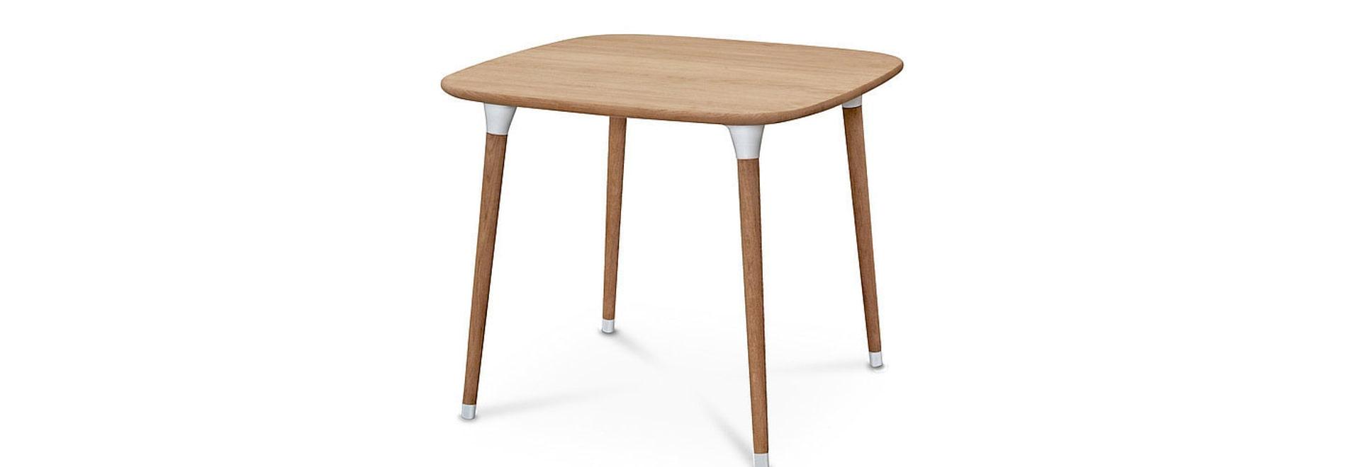Paustian ASAP Table