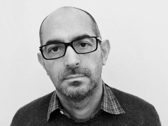 RIFLETTORE DEL PROGETTISTA: FERRUCCIO LAVIANI