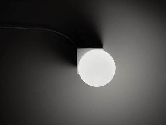CUCCIOLO da Pujol Iluminacion