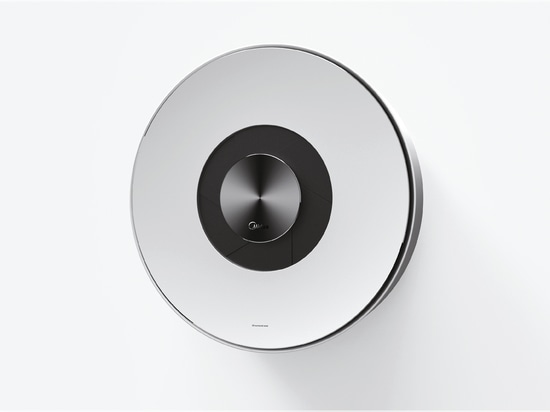Condizionatore d'aria X360
