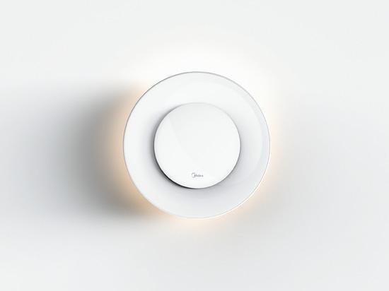 Condizionatore d'aria di OA