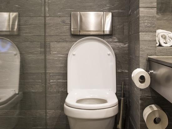 WC di Subay 2,0