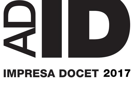 Martinelli Luce a IMPRESA DOCET 2017, dialogo aperto tra impresa e  studenti al Politecnico di Milano
