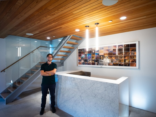 Mr. C Residences a Beverly Hills