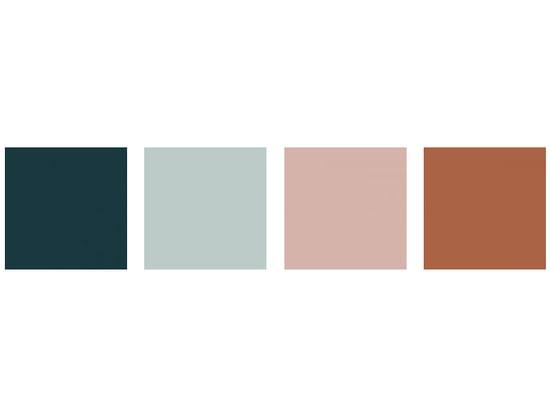 2019 colori di tendenza