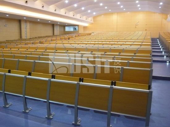 Usit Seduta US-919M nella Sala Conferenze della Cina