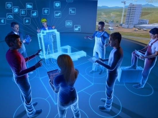 Città intelligenti e costruzione digitale, un approccio olistico