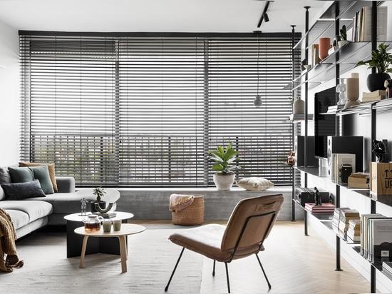 Appartamento RB