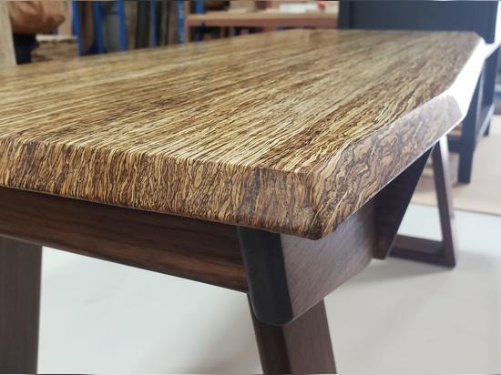 """""""L'azienda di legname diventa la prima al mondo a stoccare Hempwood"""""""