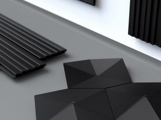 Dieci materiali che immagazzinano carbonio e aiutano a ridurre le emissioni di gas serra