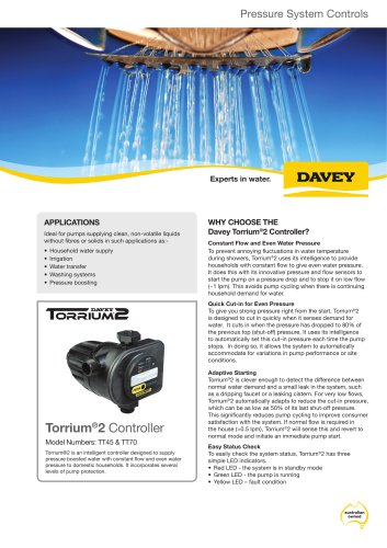 Torrium2