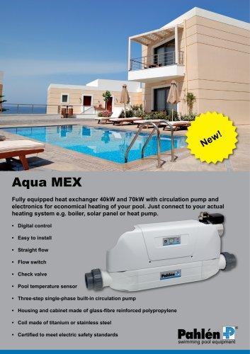 Aqua MEX