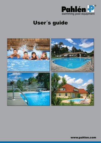 User's guide