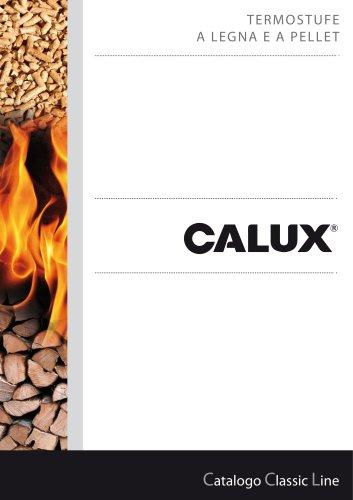 CALUX classic