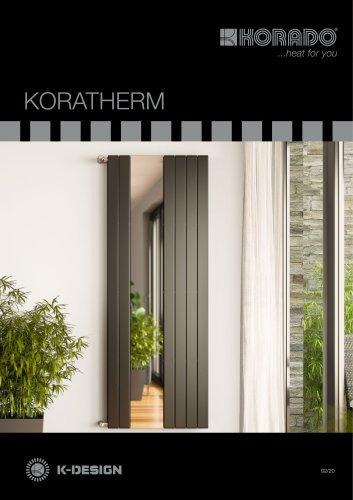 KORATHERM