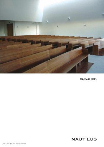 Carvalhos