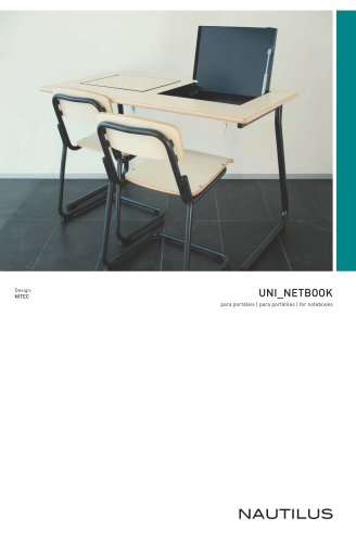 UNI_NETBOOK