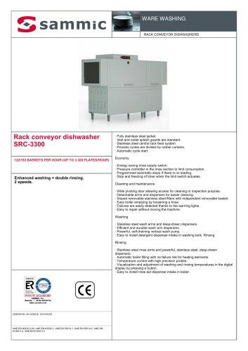 SRC-3300