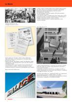 Catalogo Cerniere e Sistemi - 4
