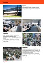 Catalogo Cerniere e Sistemi - 6