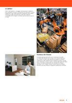 Catalogo Cerniere e Sistemi - 7