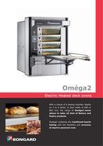 Oméga2