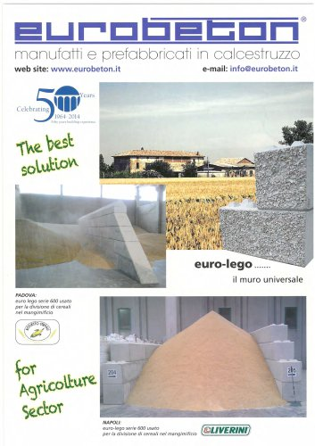 lego agriculture