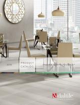 2016 Product Catalog