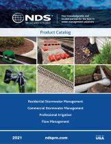 NDS-Catalog-2021