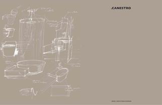 Canestro - 3