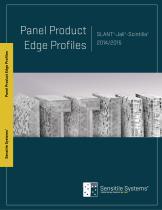 Edge Profile Brochure