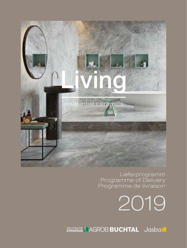 Living 2019