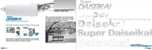 Super DAISEIKAI