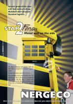 Star 2 Forum