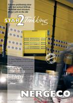 Star 2 Trekking