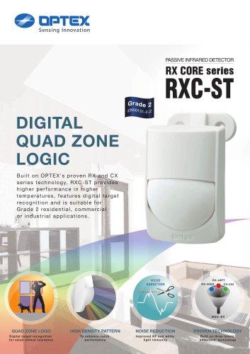 RXC-ST