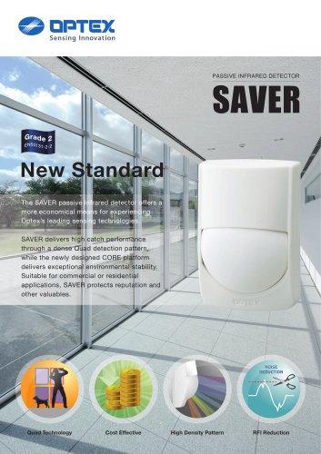 saver-low res