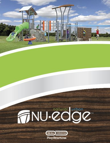 NU-EDGE®