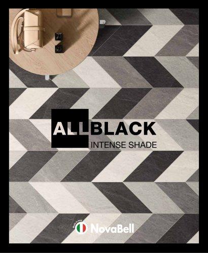 ALLBLACK