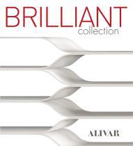 Brilliant collection