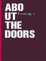 About the doors