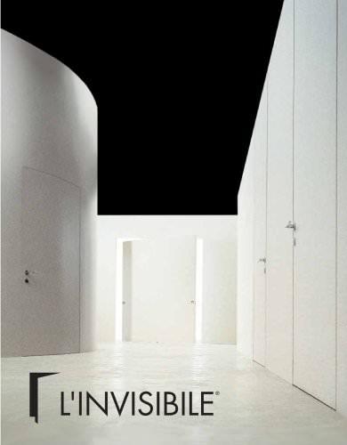 cataloghi Invisible
